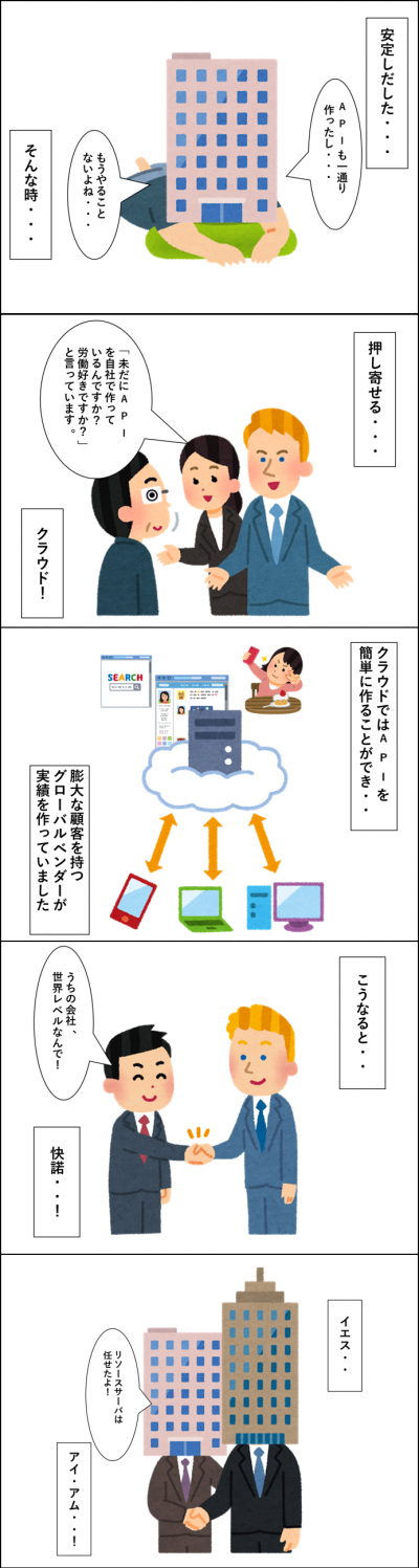 oauth-story-separated2